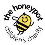 honeypotlogo